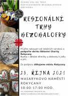 REGIONÁLÍ TRHY BEZOBALOFKY 1